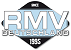 RMV D.+M. Reckward