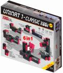 Unimat1 Classic 6in1 The Cool Tool 160 141
